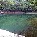 汐止˙夢湖