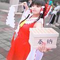 FF23-東方Project-貧乏巫女