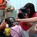 2009-6-20靓貓絕攝台南