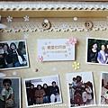 2010年母親節禮物