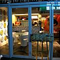 2008-02-14 情人節晚餐-19美式餐廳