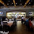 2008-02-17 Macaroni義式餐廳