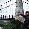 2008-02-21 平溪天燈之旅