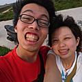 2008-04-06 新竹港南單車日記