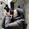 2011秋 - 瑞法之旅4