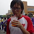 07桃子園遊會