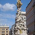 2007 Vienna 2