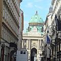 2007 Vienna 3