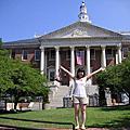 2008.07.Baltimore.Annapolis.DC
