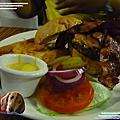 2010-10-11 David`s Diner