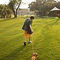 10-03-19 綠風跑跑初體驗