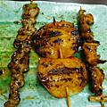 10-03-28 韓香烤肉
