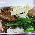 """10-04-03 中原""""癮""""藏版美食"""