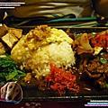 2010-04-30 泰美味&八大碗
