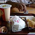 2010 5月台南美食大長篇