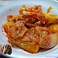 2010-06-23 孫家內傳家泡菜