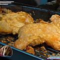 2010-05-28 無名炸雞