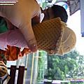 2010-06-05 奶酪先生