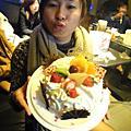 康和期貨--咪咪的22歲生日快樂!!