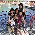 2011期貨小咪的~母親節~~