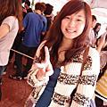 一直迴轉的台南台中快樂出遊!!!
