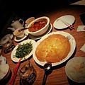 台北好吃餐廳~ KIKI餐廳(延吉店)
