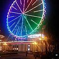 高雄 義大世界 皇冠飯店 義大遊樂園