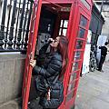英國倫敦遊學LSI語言學校09051023倫敦旅遊7週