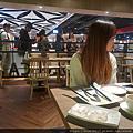 檀島香港茶餐廳 南西店