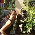2005/09/22~26--峇里島之旅