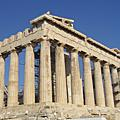 2007 希臘之旅 - 雅典