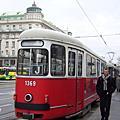 2007 豪華背包客之奧地利