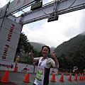 2012太魯閣馬拉松