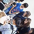 中國文化大學教育推廣部高雄中心-指甲彩繪與居家手足保養