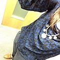 2014 What I Wear (OOTD)