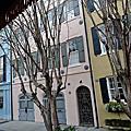 2012 Charleston