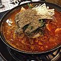 徐羅伐韓國料理