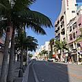 2018 沖繩