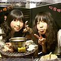 20090508風太燒烤-冠儀生日