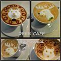 DEER CAFE