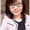 美吾髮葵花亮澤染髮霜-5C摩卡亞麻棕