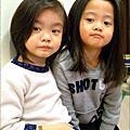 My Twins生活點滴