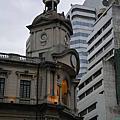 澳門2008