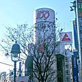 2010日本春遊