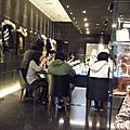日本東京食記