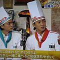 080519 筋爆東京D4-上野/六本木
