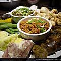 清邁泰北餐廳-Tong