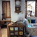At Pingnakorn Hotel Chiangmai