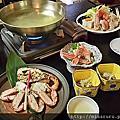 螃蟹將軍-札幌薄野店