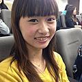 2013年11月26日彩妝保養課程